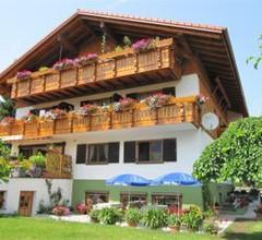 Schmid Gästehaus 1