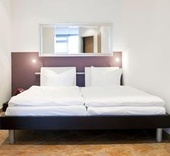 Appartements am Kleeblatt 1