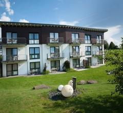 Gut Heckenhof Hotel & Golfresort 2