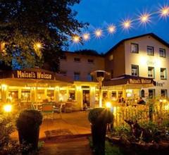 Hotel Restaurant Am Bodden 1
