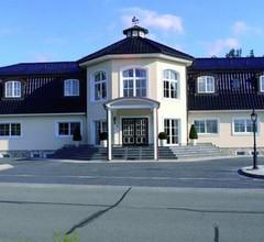 Lellichow Landhaus 2