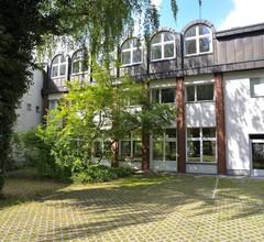 Hotel Morgenland 2