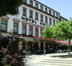 Ross Am Alten Postplatz 1