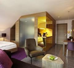 abito Suites 2