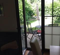 Haus Kollwitzweg - Ferienwohnungen 1