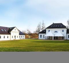 Elbzollhaus 1