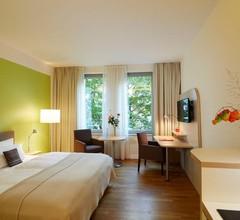 Flottwell Berlin Hotel & Residenz Berlin am Park 2
