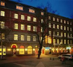 Hotel Königshof 1