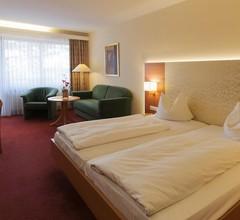 Hotel Residenz Immenhof 2