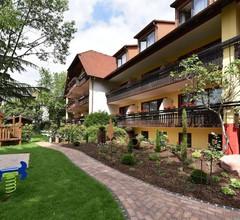 Hotel Residenz Immenhof 1