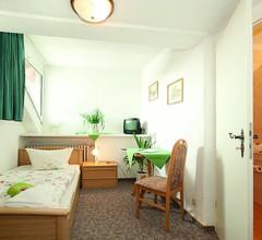 Hotel Erblehngericht 2
