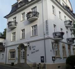 Hotel Weisses Haus 2