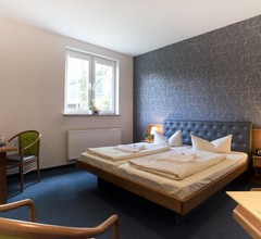 Rennsteighotel Herrnberger Hof 2