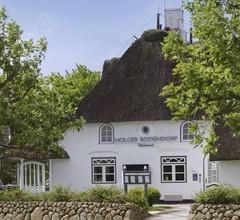 Relais & Châteaux Landhaus Stricker 1