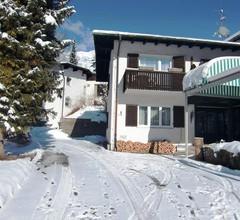 Grainauer Hof 2