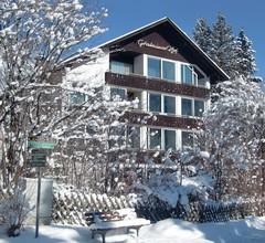Grainauer Hof 1