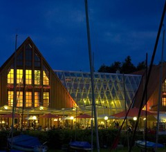 Strandhotel Seehof 2