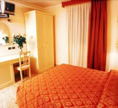 Hotel Antica Colonia 1