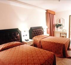 Hotel Antica Colonia 2
