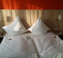 Hotel Rheinkrone 1