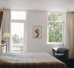 Hotel Benther Berg 2