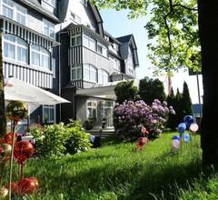 Boutique Hotel Schieferhof 1