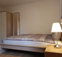 Hotel Kronberg 2