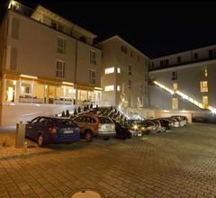 Hotel Aviva 2