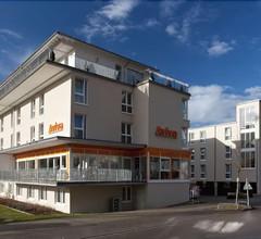 Hotel Aviva 1