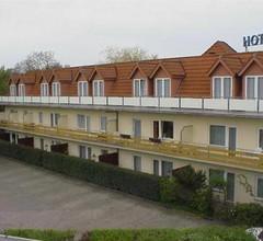 Hotel Tivoli 1