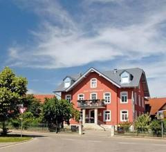 Gasthof Zum Goldenen Lamm 2