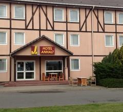 Hotel Anhalt 1