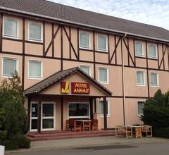 Hotel Anhalt 2