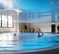 Hotel Elbschl�sschen 1