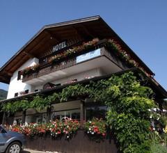 Hotel Malerwinkl 2