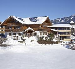 Hotel garni Oberdorfer Stuben 2