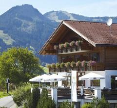Hotel garni Oberdorfer Stuben 1