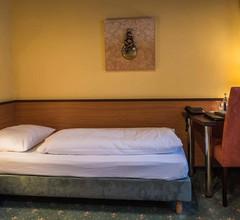 Hotel Sperling 2