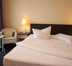 Hotel Lindemann 2