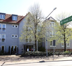 Hotel Lindemann 1