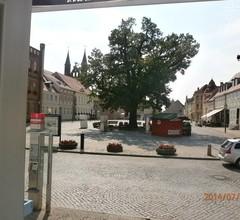 Bluhm's Hotel & Restaurant am Markt 2