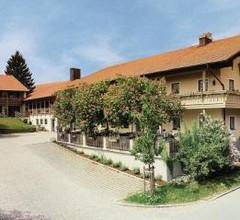 Landgasthof Mayrwirt 2