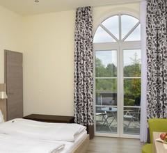 Hotel Gasthof Ziegler 1