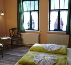 Hotel Villa Alice 2