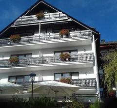 Hotel Hennemann 1