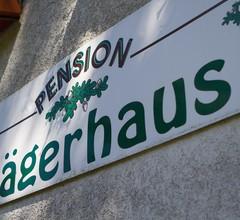 Pension Jägerhaus 2