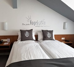 Hotel Keil Garni 2