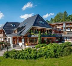 Albtalblick Hotel - Restaurant 2