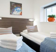 Hotel Faber 2