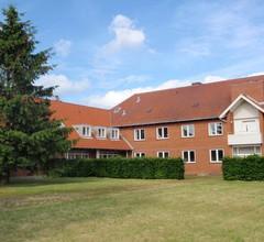 Møn Hostel & Vandrehjem 2